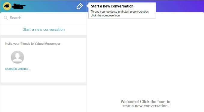 get complete steps for yahoo messenger sign in 1888315