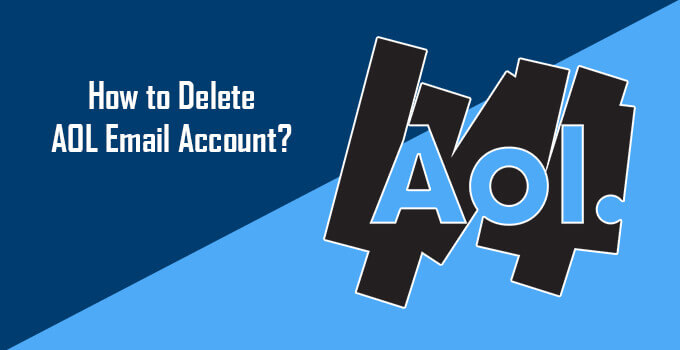 delete-aol-account