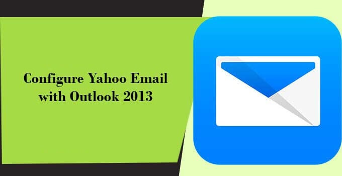 Configure-Yahoo-Email-with-Outlook