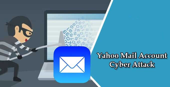 Yahoo-Mail-Account-Cyber-Attack
