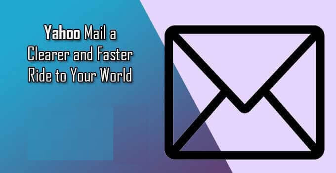 Yahoo-Mail-a-Clearer-and-Faster