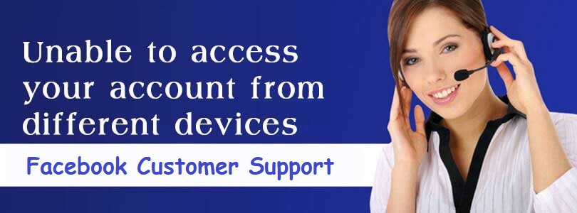 facebook 24/7 customer service phone number usa