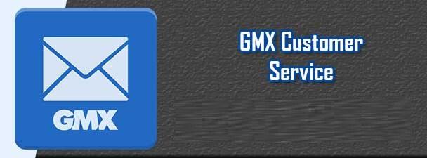 gmx-customer-service