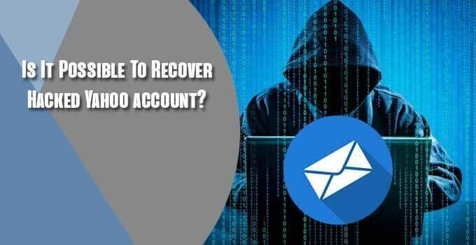 recover-hacked-yahoo-mail-account